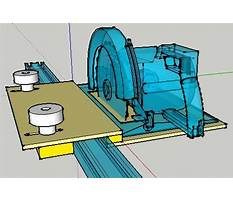 Best Saw with guide.aspx