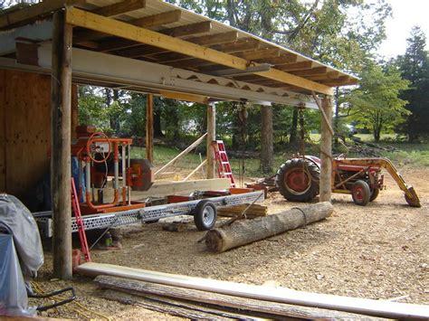 Sawmill-Shed-Plan