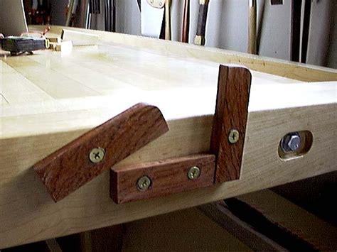 Sawmillcreek-Woodworking-Forum