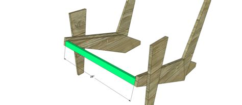 Sawyer-Chair-Plans