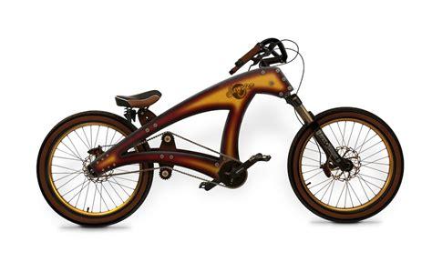 Sawyer-Diy-Wooden-Bike