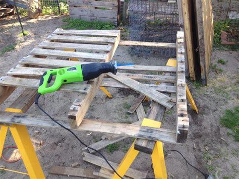 Sawzall-Wood-Projects