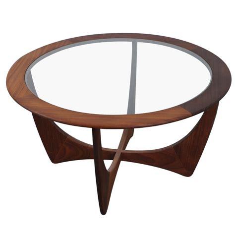 Scandinavian-Coffee-Table-Plans