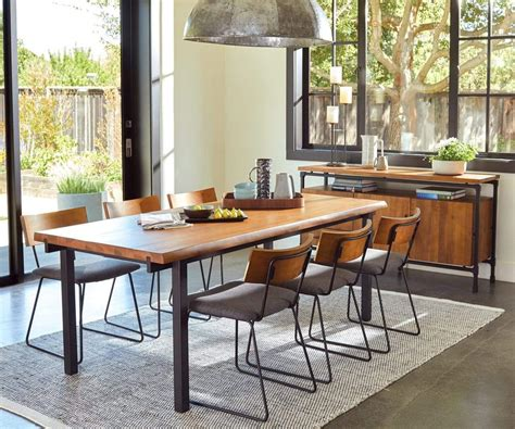 Scandinavian-Dining-Table-Plans