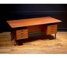 Best Scandinavian furniture milwaukee