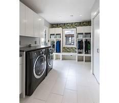 Best Scandinavian furniture milwaukee wi