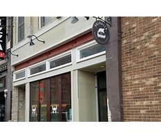Best Scandinavian furniture milwaukee wisconsin