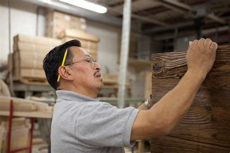 Scanga-Architectural-Woodworking