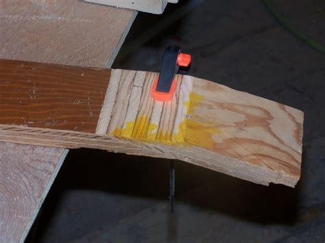 Scarf-Joint-Jig-Plans