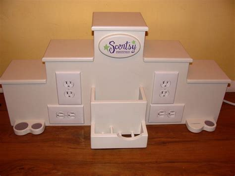 Scentsy-Display-Box-Plans