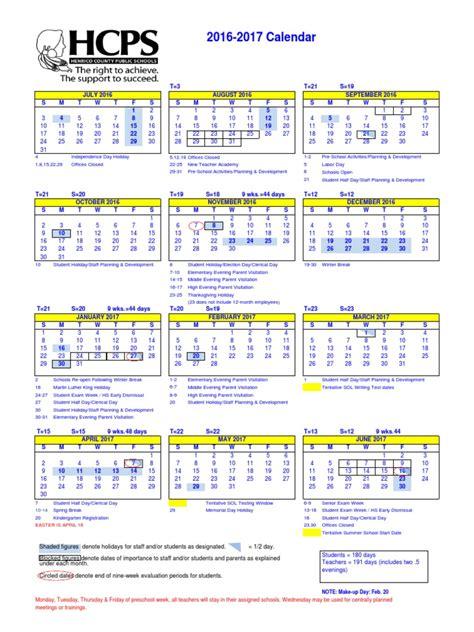 Calendar For Feb 2015 Nz Calendar 2017 Excel Template
