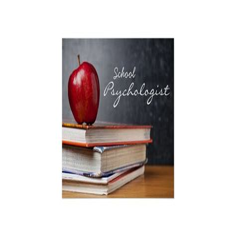 School Psychologist Posters And School Psychologist Programs Canada