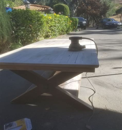 Schutte-Woodworking