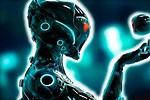 Sci-Fi Music Videos