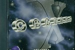 Sci-Fi Theme Songs