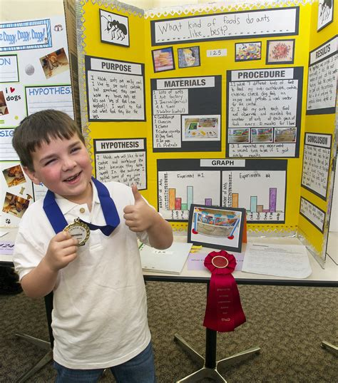 @ Science Fair Projects Kits - Science Fair Project Ideas .