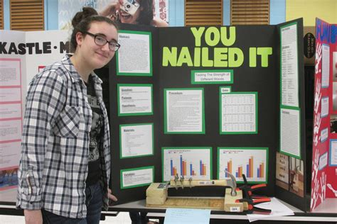 Science-Fair-Projects-Wood-Strength