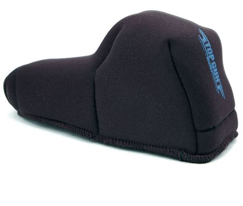 Scopecoat Protective Covers Scopecoat For Eotech 511 551