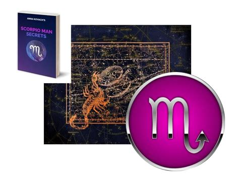 [click]scorpio Man Secrets Review  Scorpio Man Secrets Try It Now.