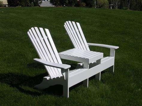 Scott-Masi-Adirondack-Chairs