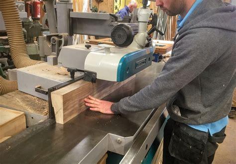 Scott-Sargeant-Woodworking-Machinery