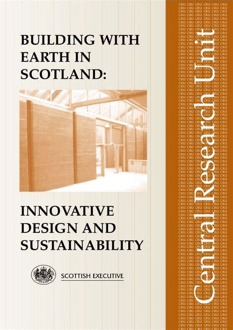 Scottish-Woodworking-Show