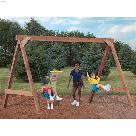 Scout-Custom-Diy-Playset-Hardware-Kit