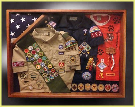 Scout-Shadow-Box-Plans