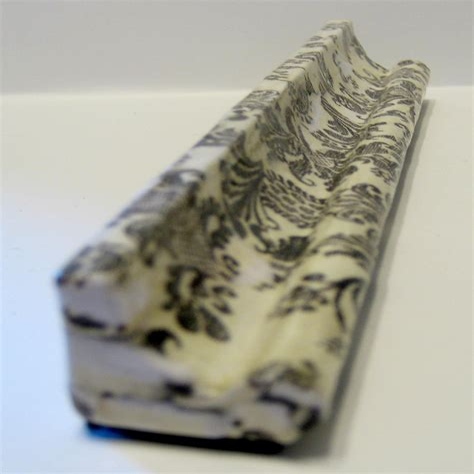 Scrabble-Tile-Rack-Decoupage-Diy