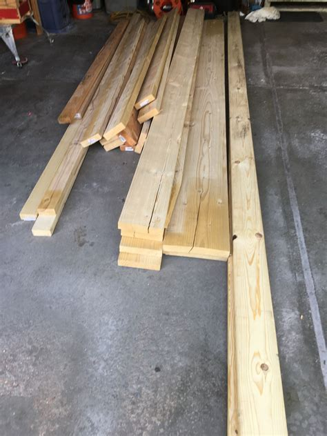Scrap-Wood-From-Home-Depot