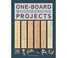 Best Scrap wood projects plans.aspx