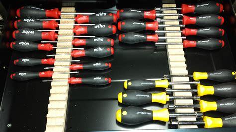 Screwdriver-Holder-For-Tool-Box-Diy