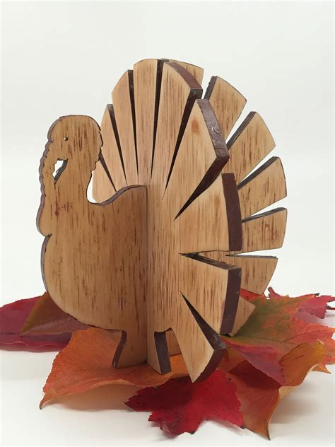 Scroll Saw Patterns Thanksgiving