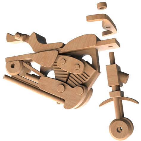 Scroll Saw Plans Pdf Creator