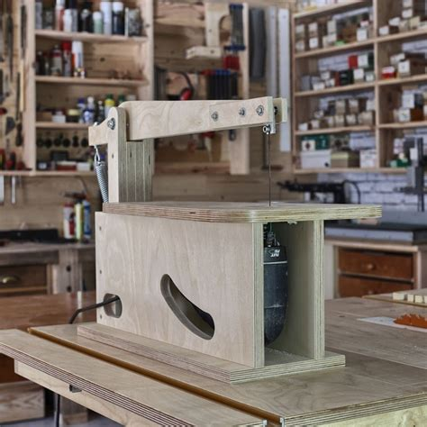Scroll Saw Plans Projects Unlimited