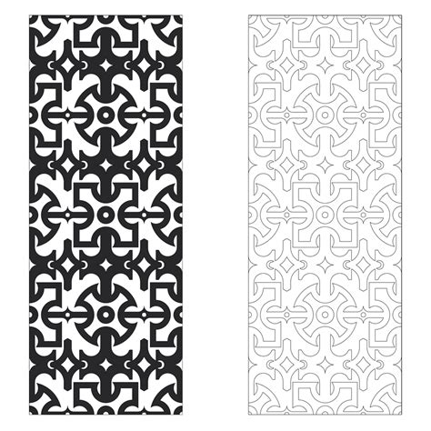 Scroll saw fretwork patterns free download Image