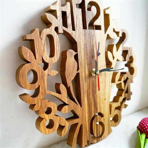 Scroll saw woodworking crafts.aspx Image