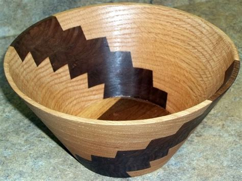 Scroll-Saw-Bowl-Plans
