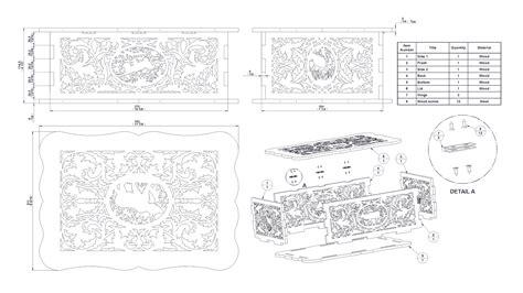 Scroll-Saw-Box-Plans