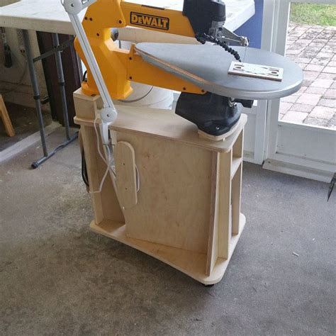 Scroll-Saw-Cabinet-Plans