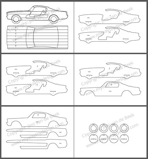 Scroll-Saw-Plans-Gratuits