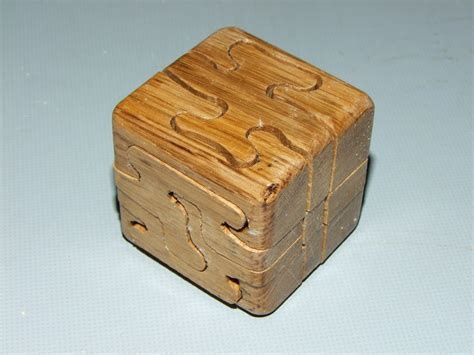 Scroll-Saw-Puzzle-Box-Plans