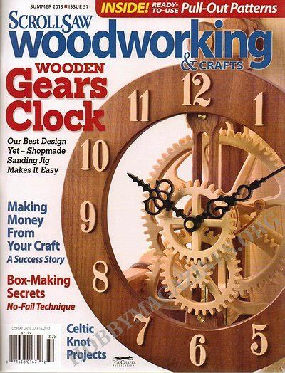 Scroll-Saw-Woodworking-Magazine-Free-Download