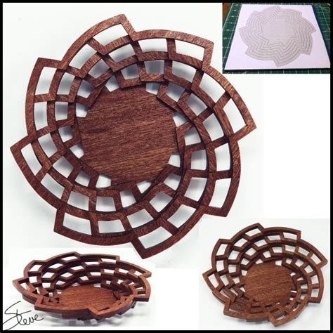Scrollsaw Workshop Catalog