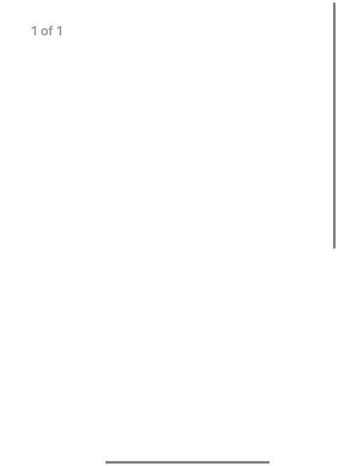 Scrollsawer Patterns Worksheets