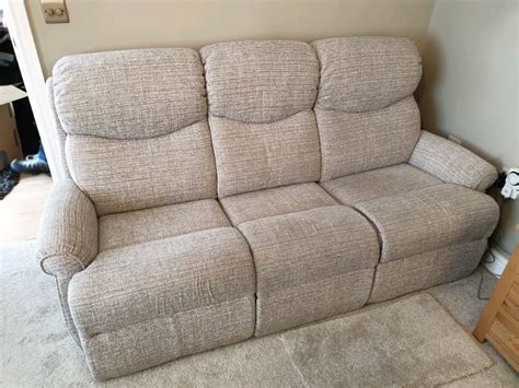 Scs-G-Plan-Recliner-Chairs