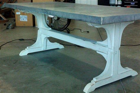Sds-Designs-Farm-Table