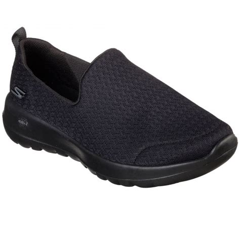 Search For Skechers Shoes Go Walk Sneakers