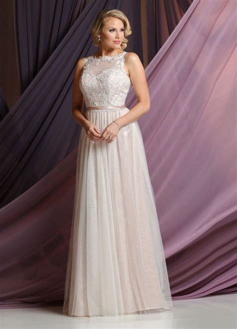 Search methods for Cheap Wedding Dresses