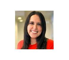 Best Search and rescue dog training sacramento.aspx